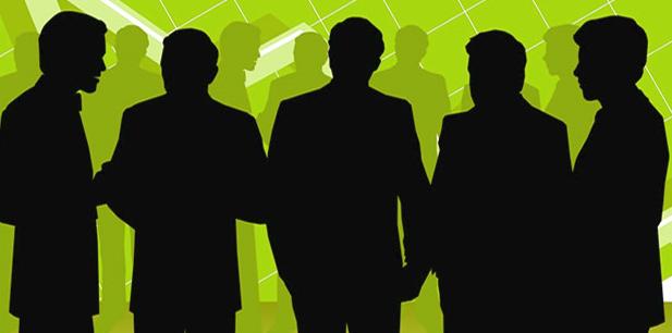 Внимание! 24 июня 2014 года состоится собрание акционеров