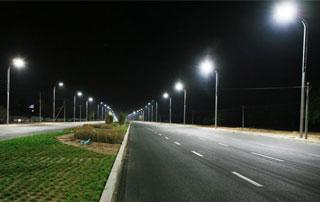 Преимущества светодиодных светильников.