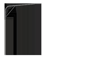 Г-образная опора консольного типа светосигнального и осветительного оборудования ОСС-К(7-7°)-8,3-090