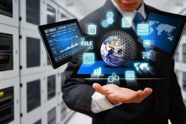 «Кадры для передовых технологий»