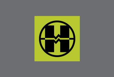 Годовое общее собрание акционеров ПАО «Телемеханика»