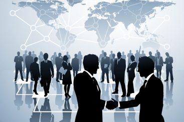 Годовое Общее собрание акционеров ПАО «Телемеханика» приняло решения по вопросам повестки дня